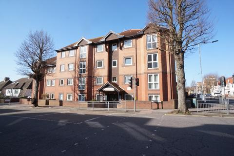 1 bedroom flat for sale - Holland Road, Hove BN3