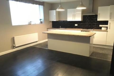 2 bedroom flat to rent - Mellor Rd, Cheadle Hulme, Cheadle SK8