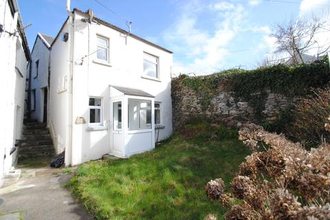 2 bedroom semi-detached house for sale - Symons Cottages, High Street