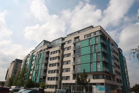 1 bedroom apartment to rent - INGRAM STREET, LEEDS, LS11 9BN