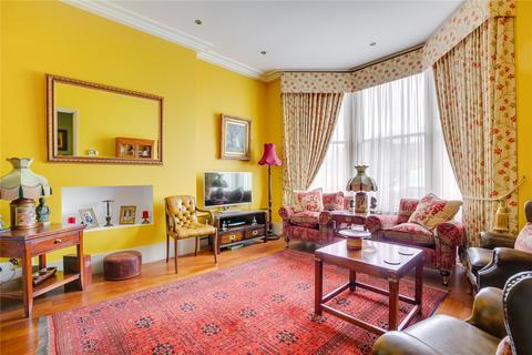 2 bedroom flat for sale - Grosvenor Road, Chiswick, London