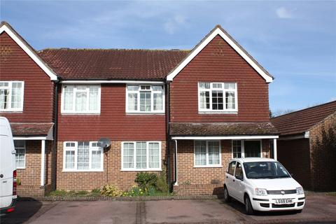 2 bedroom apartment to rent - Robinson Court, Earley, Reading, Berkshire, RG6