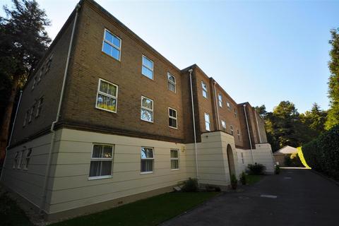 3 bedroom apartment for sale - Branksome Park
