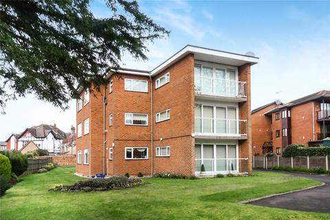 2 bedroom flat for sale - Grosvenor Road, Westbourne, Bournemouth, Dorset, BH4
