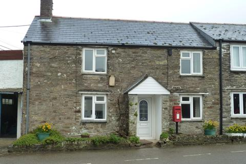 3 bedroom cottage to rent - Ruan High Lanes, Truro, Cornwall, TR2