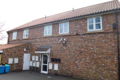 2 bedroom flat to rent - The Courtyard, 155 Bawtry Road, Wickersley, Rotherham S66