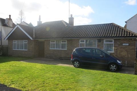 2 bedroom property to rent - Bleeding Wolf Lane, Scholar Green, Stoke- On- Trent