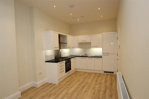 2 bedroom flat for sale - Level One @ Princes Building, Queen Street, Newcastle upon Tyne, Tyne and Wear, United Kingdom