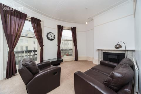 1 bedroom apartment to rent - Lansdowne Place, Hove, BN3