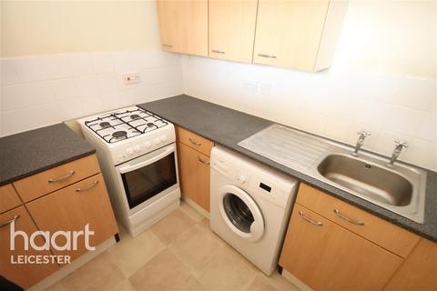 1 bedroom flat to rent - Glenfield Road