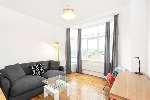 1 bedroom apartment to rent - Trinity Court, 254 Gray's Inn Road, London, WC1X