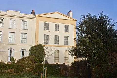 2 bedroom flat to rent - Regents Park, Exeter, Devon, EX1