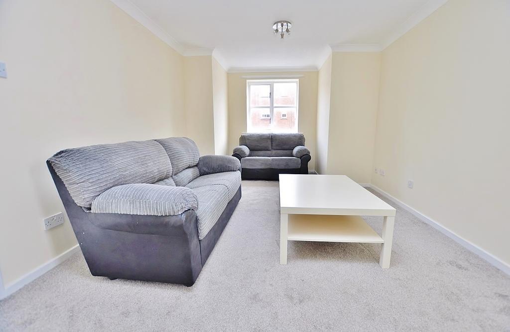 Image 1 Of 10 Living Room Main
