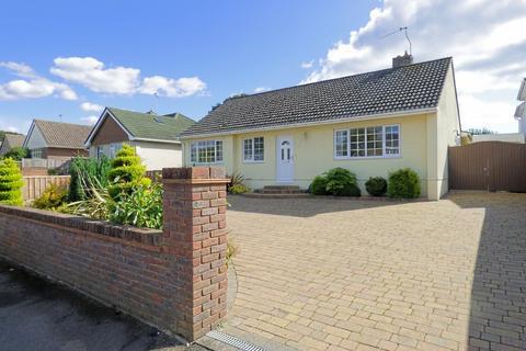 4 bedroom detached bungalow for sale - BROADSTONE