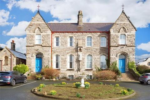 4 bedroom semi-detached house  - Parochial and Presbytery House, Glasthule, Co. Dublin
