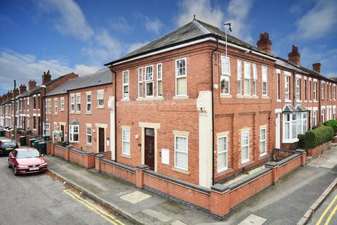 2 bedroom apartment to rent - 5 Bristol Court, Earlsdon