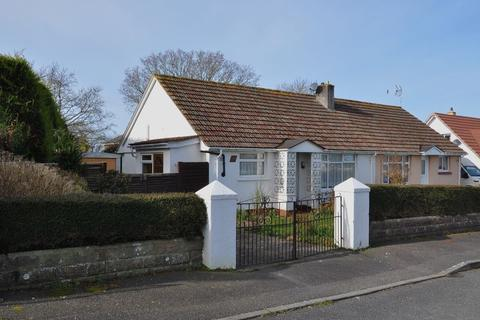 3 bedroom semi-detached bungalow for sale - West Yelland, Barnstaple - BEST & FINAL OFFERS BY 12 NOON FRIDAY 24 MARCH 2017