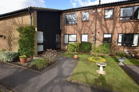 Search 2 Bed Houses For Sale In Gu6 | OnTheMarket