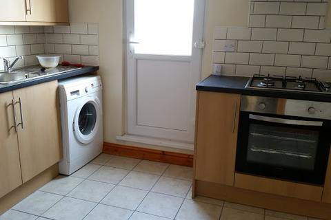 2 bedroom flat to rent - City Road, Roath, Cardiff, CF24