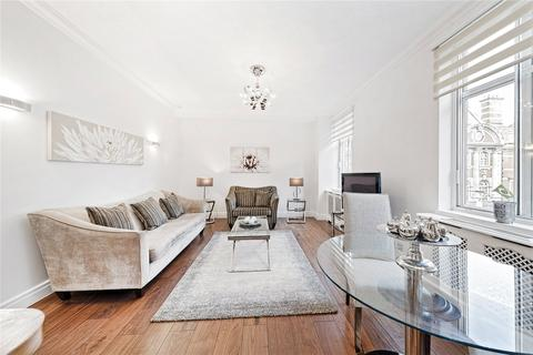 3 bedroom flat to rent - Fountain House, Park Street, London, W1K