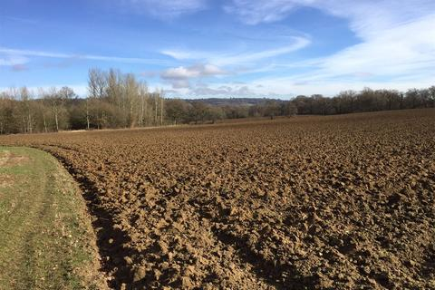 Farm for sale - Hale Oak Road, Weald, Sevenoaks, Kent, TN14
