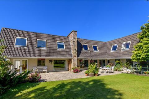 5 bedroom detached house for sale - Excalibur, Westhill, Nairnside, Inverness, IV2