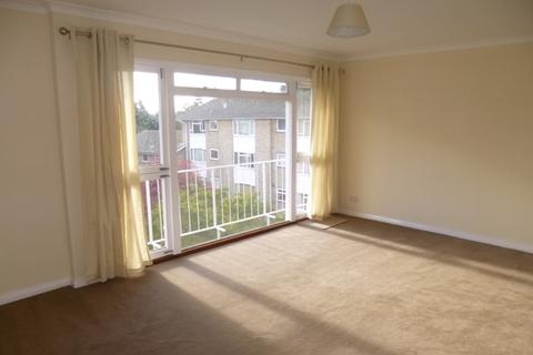 2 bedroom flat to rent - Westcote Road, Reading