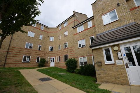 1 bedroom flat for sale - Rookes Crescent, Chelmsford