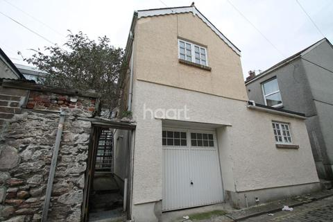 3 bedroom end of terrace house for sale - Wyndham Mews
