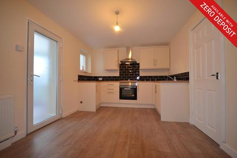 3 bedroom end of terrace house to rent - Beacon Lough