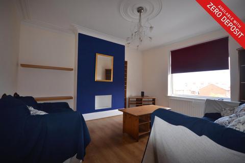 2 bedroom apartment to rent - Gateshead