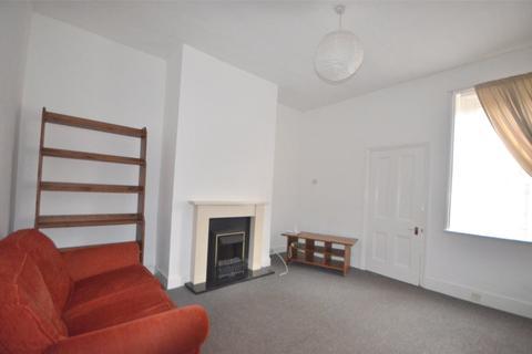 2 bedroom apartment - Heaton