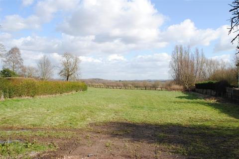 Plot for sale - Melton Road, Edwalton