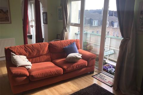 2 bedroom apartment to rent - Bellhanger Court, Morford Street, Bath, Somerset, BA1