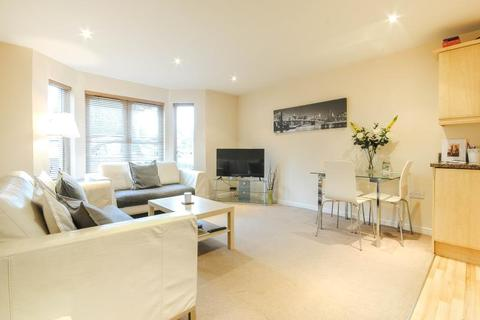 2 bedroom apartment to rent - Apartment 1, 251 Wigan Road, Standish , Wigan , WN1 2RF