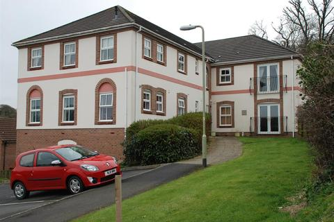 2 bedroom flat for sale - Marlen Court, Bideford