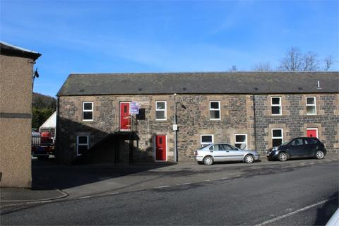 1 bedroom flat for sale - Galashiels Road, Stow, GALASHIELS, Scottish Borders