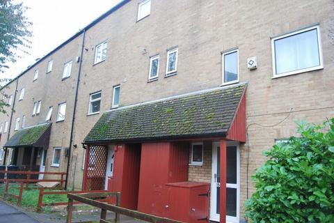 2 bedroom flat to rent - Leighton, Orton Malborne, PETERBOROUGH, PE2