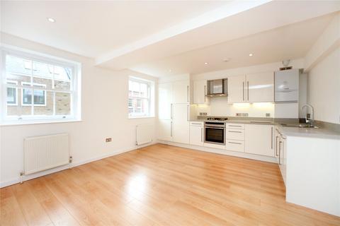 1 bedroom apartment to rent - Dean Street, London, W1D
