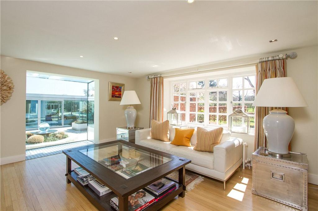 Renovation Properties For Sale South East England