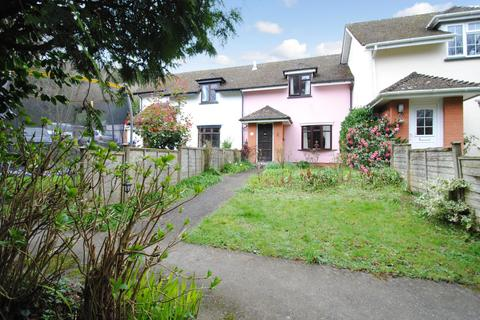 2 bedroom terraced house for sale - Lee Cottages, Berrynarbor