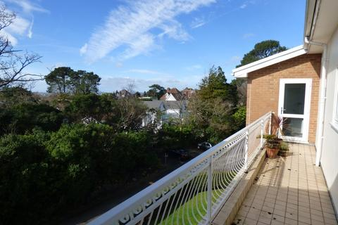 2 bedroom apartment for sale - Lower Parkstone, Poole