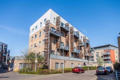 2 bedroom flat for sale - Rustat Avenue, Cambridge
