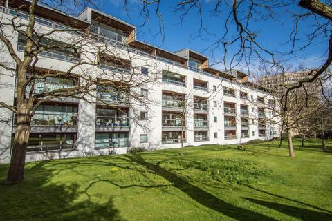 2 bedroom apartment to rent - Century Court, Montpellier GL50 2XR