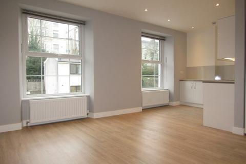 1 bedroom apartment to rent - Cotham, Sydenham Road, BS6 5SH