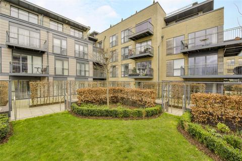 2 bedroom flat for sale - Keynes House, Kingsley Walk, Cambridge, CB5