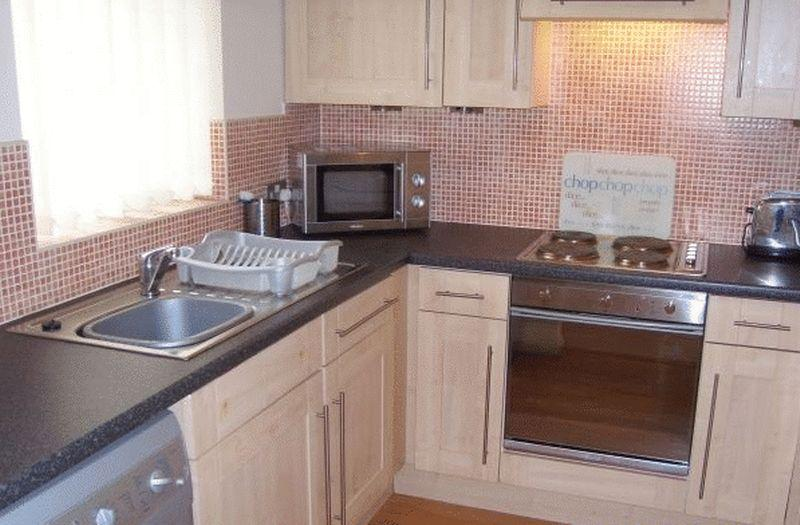 2 Bedrooms Apartment Flat for sale in Harriet Street, Manchester