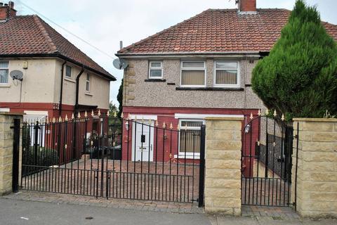 3 bedroom semi-detached house for sale - Lynfield Drive, Heaton, BD9 6DX