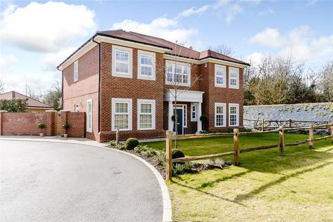 5 bedroom detached house to rent - Grange Walk, Littlewick Green, Maidenhead, Berkshire, SL6
