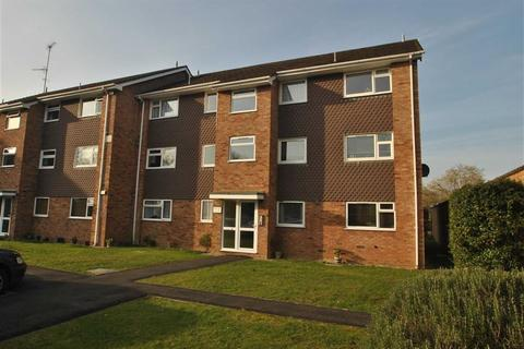 2 bedroom flat to rent - Dorchester Court, Liebenrood Road, Reading